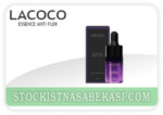 Lacoco Dark Spot Essence Anti Flek